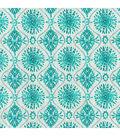 Dena Home Lightweight Decor Fabric 54\u0022-Wonderstruck/Reef