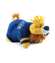 Kansas City Royals Pillow Pet, , hi-res