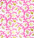 Home Decor 8\u0022x8\u0022 Fabric Swatch-Eaton Square Cruiser Pink Coral