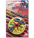 1.0mm Stretch Magic Clear Bead and Jewelry Cord - 5m, 16ft