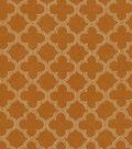 Home Decor 8\u0022x8\u0022 Fabric Swatch-Upholstery Fabric-Waverly Framework/Autumn