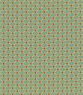 P/Kaufmann Upholstery Fabric-Kent/Robins Egg