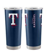 Texas Rangers Ultra Tumbler-20oz, , hi-res