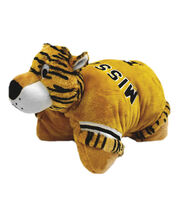 University of Missouri Tigers Pillow Pet, , hi-res