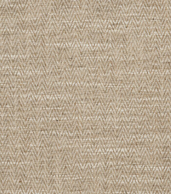 "Eaton Square Upholstery Fabric 54""-Gordon/Harvest"
