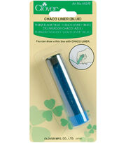 Clover®  Chaco-Liner Markers-Choice of Colors!, , hi-res