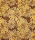 Barrow Upholstery Fabric 56\u0022-Garden