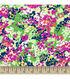 Premium Cotton Fabric-Springmaid® Elizabeth Meadow