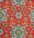 Solarium Outdoor Print Fabric 54\u0027\u0027-Breeze Cardiwen