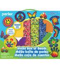Perler® Tie Dye Mega Activity Kit