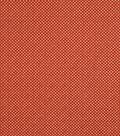 Home Decor 8\u0022x8\u0022 Fabric Swatch-Eaton Square Coil /  Red