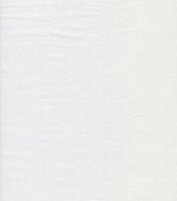 Rayon/Spandex Knit Fabric