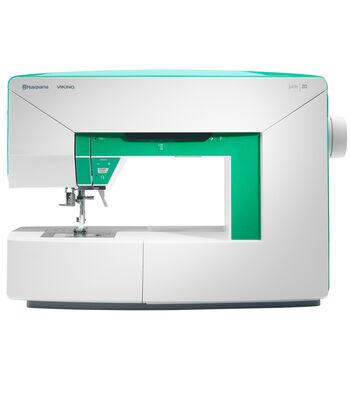 Husqvarna Viking® Jade™ 20 Sewing Machine
