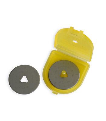 Olfa Rotary Blade Refill 28mm-2pk