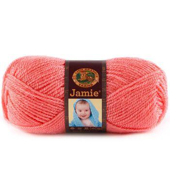 Lion Brand Jamie Baby Yarn