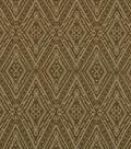 Home Decor 8\u0022x8\u0022 Fabric Swatch-Covington Mohave 196 Linen