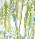 P/K Lifestyles Upholstery Fabric 54\u0022-Creative Flow Palm