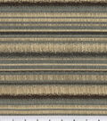 Better Homes & Gardens Upholstery Fabric 54\u0022-Carlow Bluestone