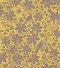 Covington Print Fabric 54\u0022-Berkeley
