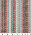 Home Essentials Print Fabric 45\u0027\u0027-Serene Satchel