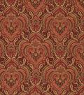 Home Decor 8\u0022x8\u0022 Fabric Swatch-Crypton-Ritz/93