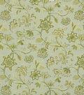 Home Decor 8\u0022x8\u0022 Fabric Swatch-Outdoor FabricSea Breeze Spa