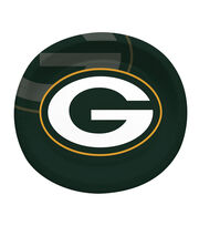 Green Bay Packers Oval Platter, , hi-res