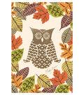 Fall & Owl 3 pk 3.38 fl. oz. Scented Sachets