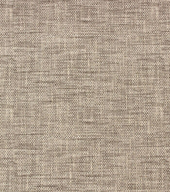 Solarium Outdoor Fabric-Gailard Patina