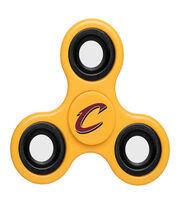 Cleveland Cavaliers Diztracto Spinnerz-Three Way Fidget, , hi-res