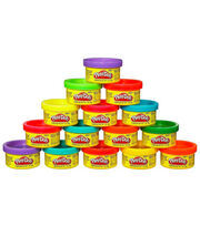 Play-Doh Party Bag, , hi-res