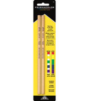 Sanford Prismacolor Blender 2PK, , hi-res