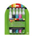 Scribbles Paint Pens - Brights
