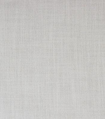 "Richloom Studio Upholstery Fabric 55""-Swatch/Cloud"