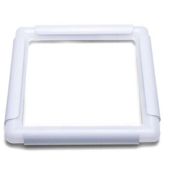 "Q-Snap Quilting Frame-8""x8"""