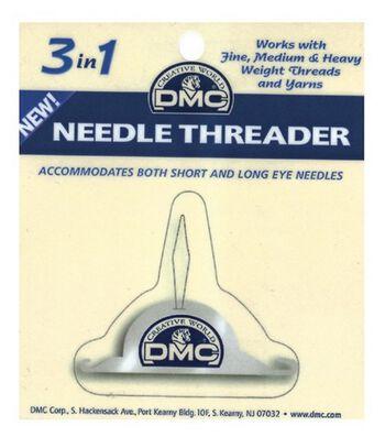 Needle Threader-1/Pkg