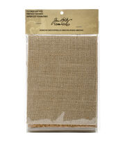 Tim Holtz - Advantus Idea-Ology Textured Surfaces, , hi-res