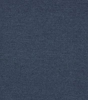 Upholstery Fabric 55''-Hubbub Lapis