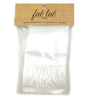 "Reclosable Storage Bags 3""X4""-100/Pkg, , hi-res"