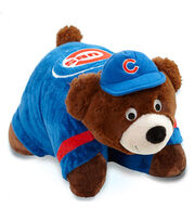 Chicago Cubs Pillow Pet, , hi-res