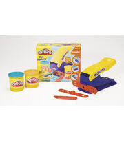 Play-Doh Fun Factory, , hi-res