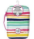 The Happy Planner Girl™ Trendsetter Collection Pen Case