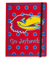 University of Kansas Journal, , hi-res