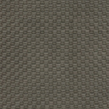 "Upholstery Vinyl 54""-Cubic Smoke"
