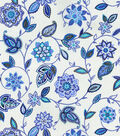 Lively Trail/delft Swatch