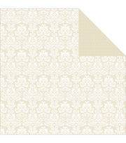 Kaisercraft Sweet Love - Something Blue Double Sided Cardstock, , hi-res