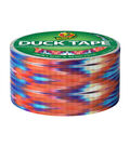 Printed Duck Tape® Br& Duct Tape 1.88 in. x 10 yd.-Ikat Tie Dye