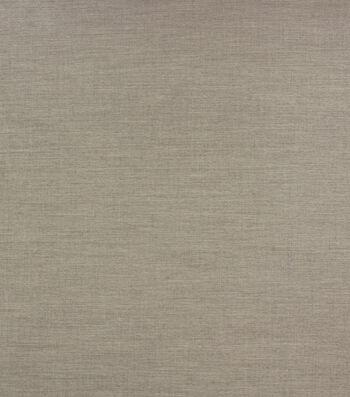 Optimum Performance Acrylic Fabric 54''-Stone