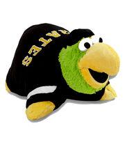 Pittsburgh Pirates Pillow Pet, , hi-res
