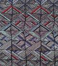 Earth Child Apparel Fabric 57\u0027\u0027-Triangle Sweater Knit
